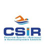 LOGO_CSIR_KONSTANTYNOW_LODZKI