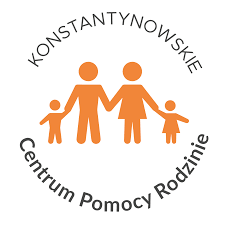 LOGO_KCPR_KONSTANTYNOW_LODZKI