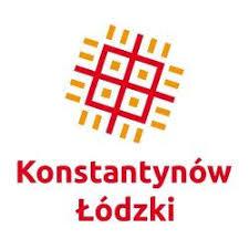 LOGO_KONSTANTYNOW_LODZKI