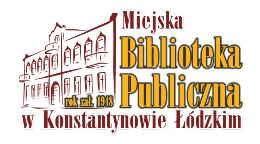 LOGO_MBP_KONSTANTYNOW_LODZKI