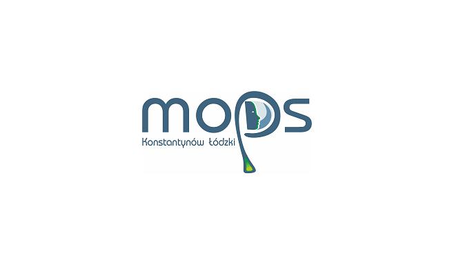 LOGO_MOPS_KONSTANTYNOW_LODZKI