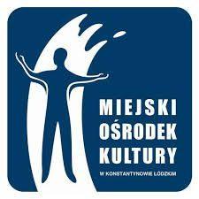 Miejski Ośrodek Kultury w Konstantynowie Łódzkim
